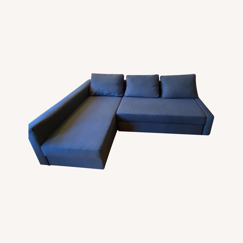 IKEA Friheten Sectional - image-0