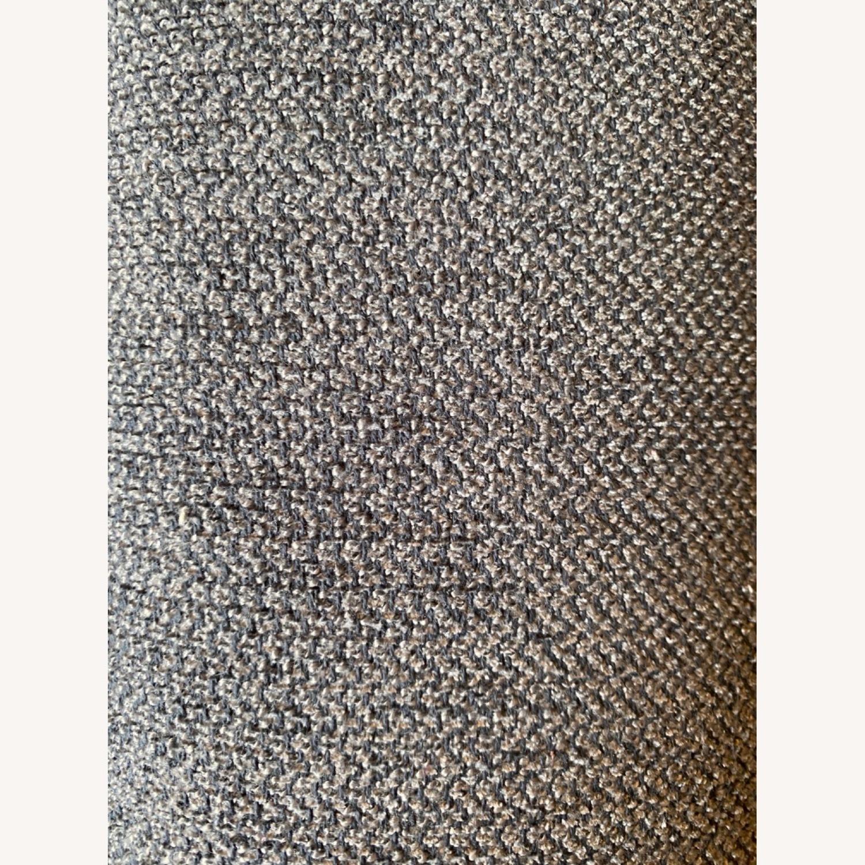 IKEA Friheten Sectional - image-3