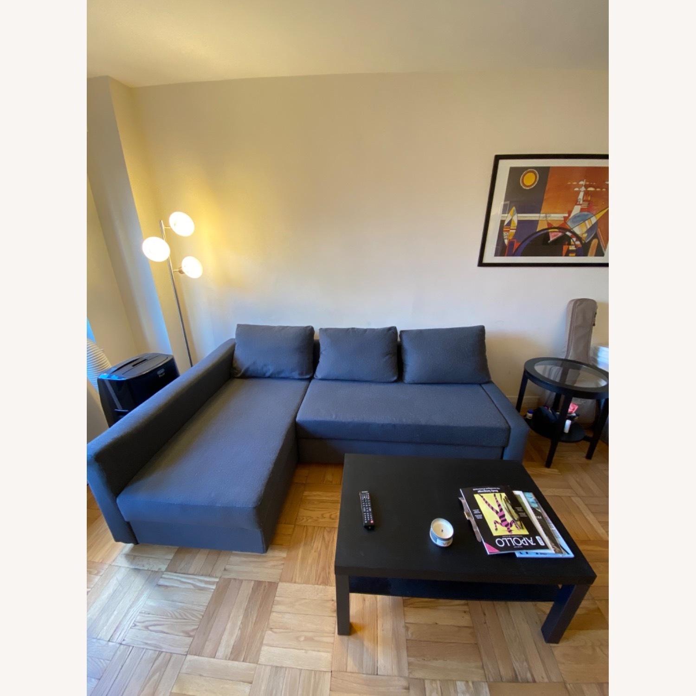 IKEA Friheten Sectional - image-8