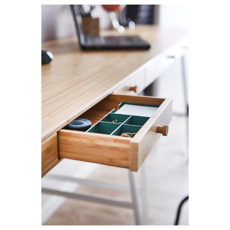 IKEA LILLSEN Desk - image-5