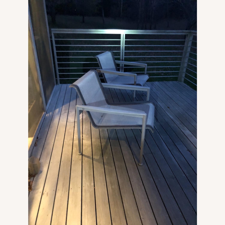 Richard Schulze Club Chair - image-4