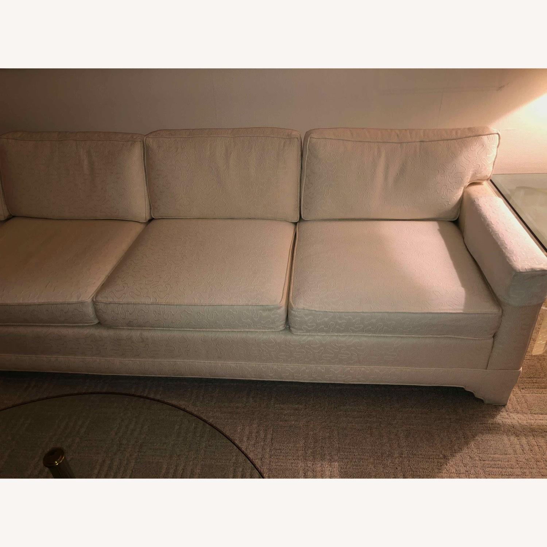 Taylor Made Custom L-Shaped Sectional Sofa - image-1