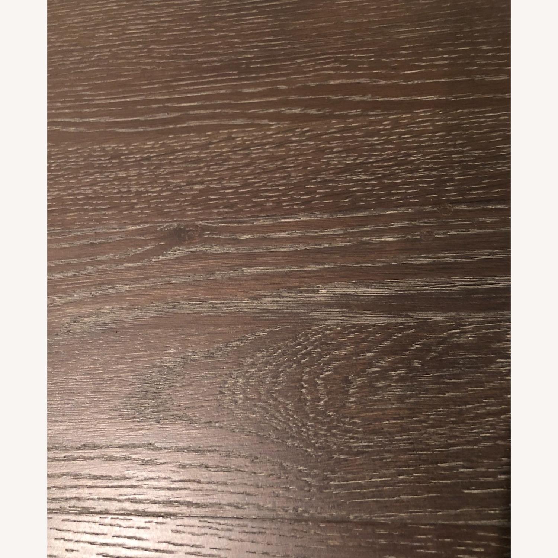 Restoration Hardware Martens 9-Drawer Dresser - image-4