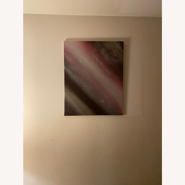 Salvatore Diamant Painting - image-3