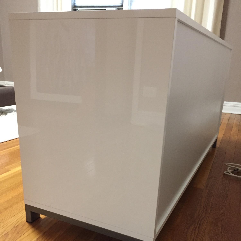 CB2 Matchbox Dresser - image-3