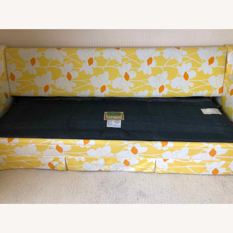 Castro Convertible Sofa - image-7
