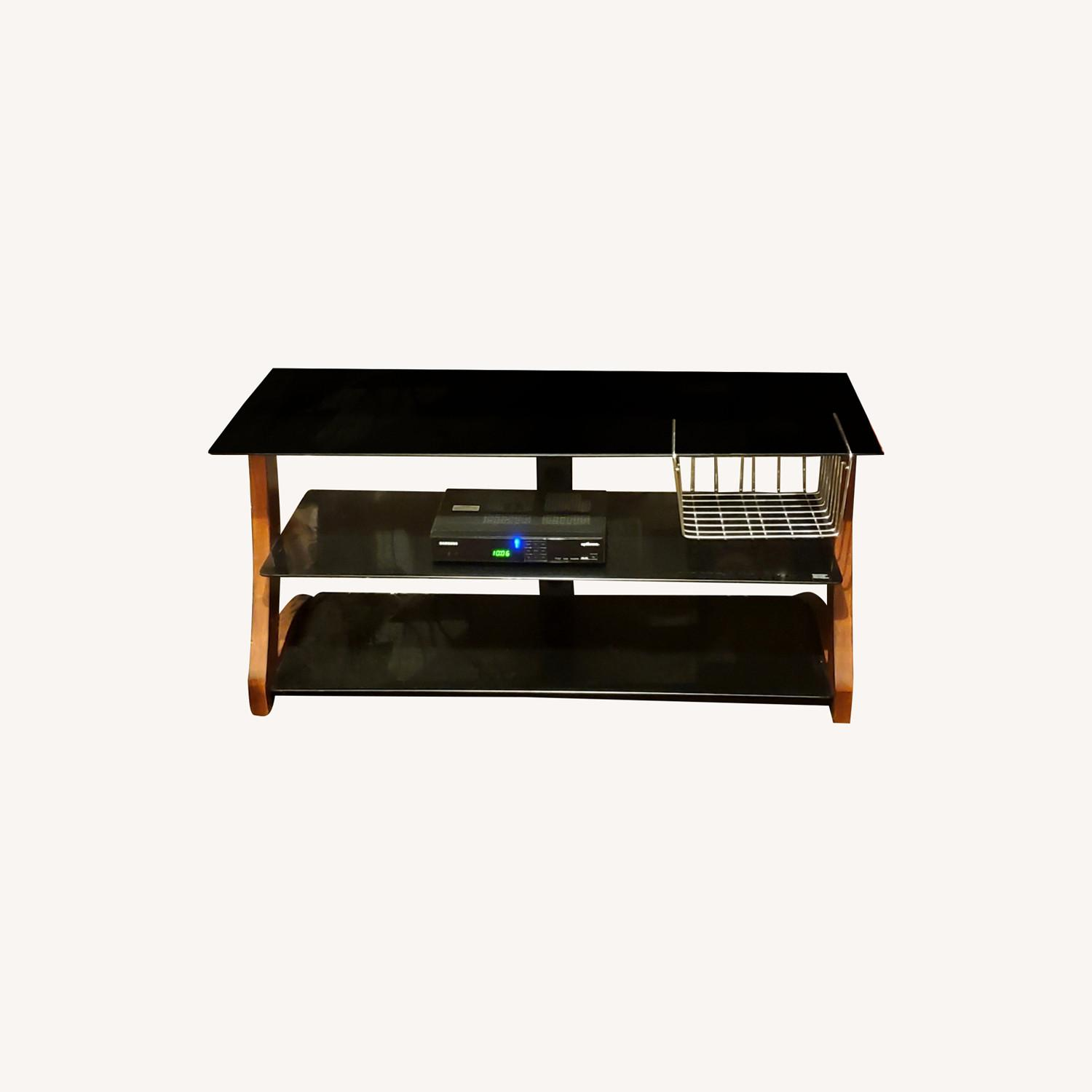 Tv Stand - image-0