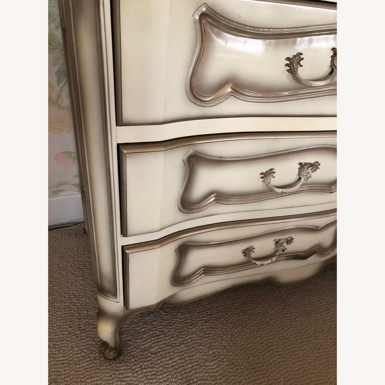 French Provincial Dresser - image-4