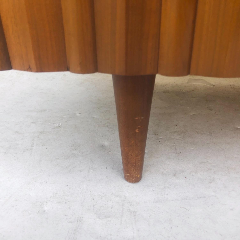 Vintage Modern Credenza or Sideboard - image-17