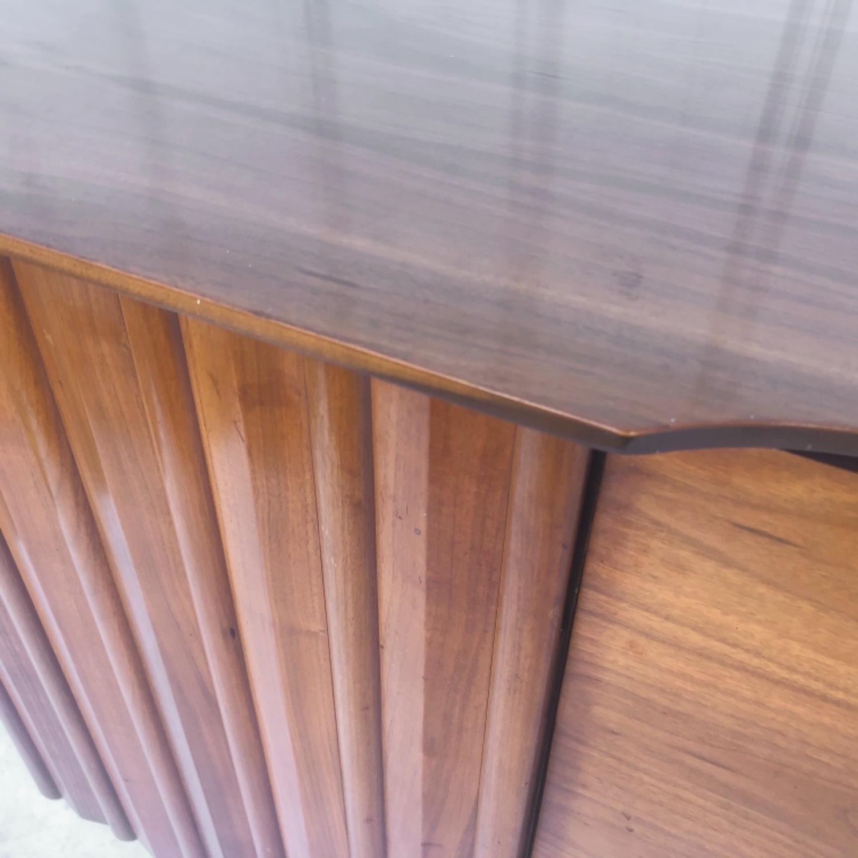 Vintage Modern Credenza or Sideboard - image-18