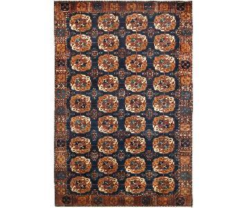Safavieh Ralph Lauren Wool Area Rug