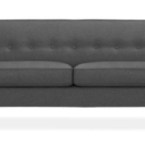 Used Room & Board Andre Sofa for sale on AptDeco