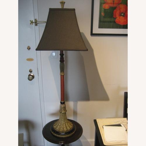 Used Lamp Pair for sale on AptDeco