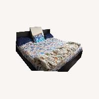 Ikea Malm King Bed Aptdeco