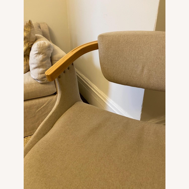 Target Modern Dining Chair - image-3