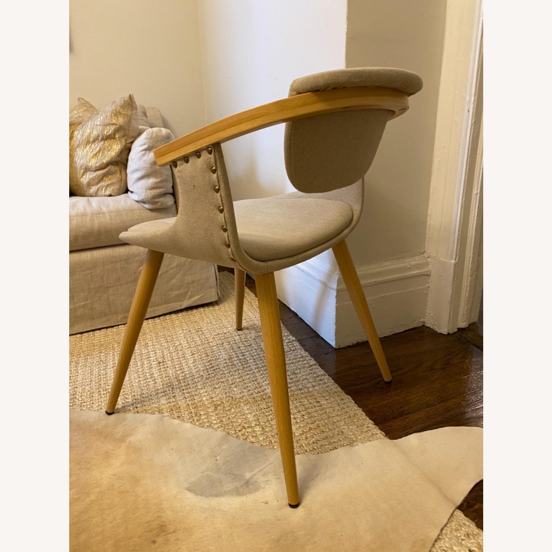 Target Modern Dining Chair - image-4