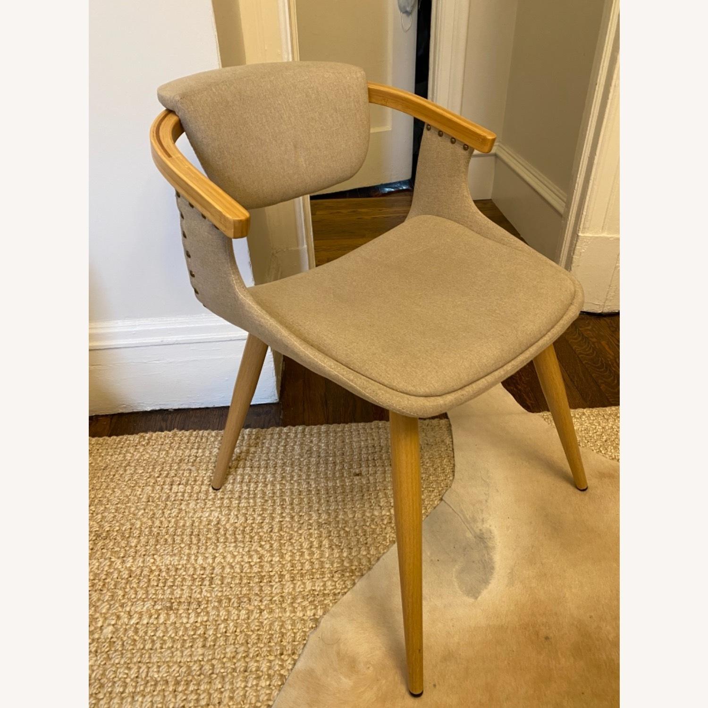 Target Modern Dining Chair - image-2