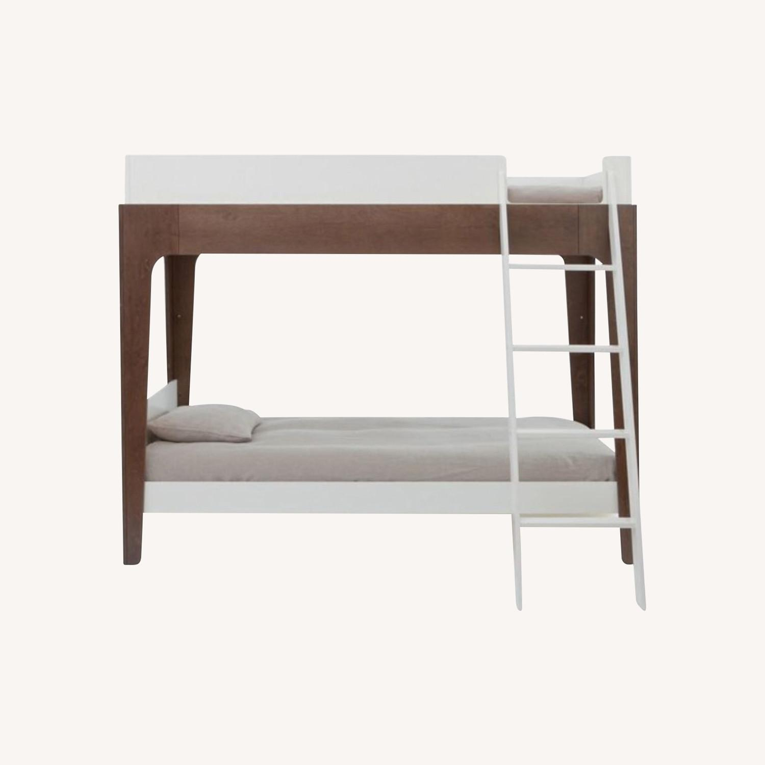 Oeuf Perch Bunk Bed - image-0