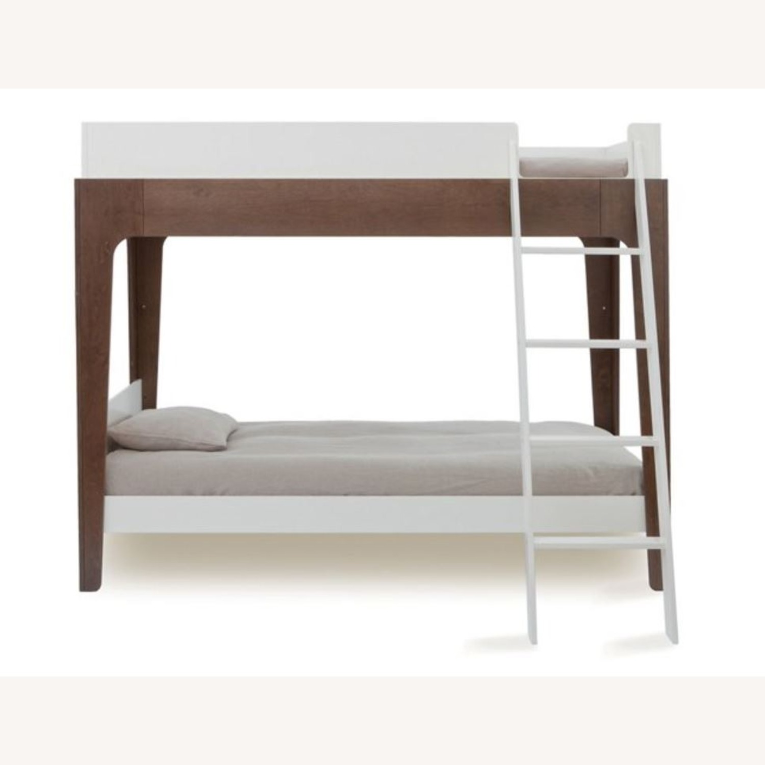 Oeuf Perch Bunk Bed - image-5