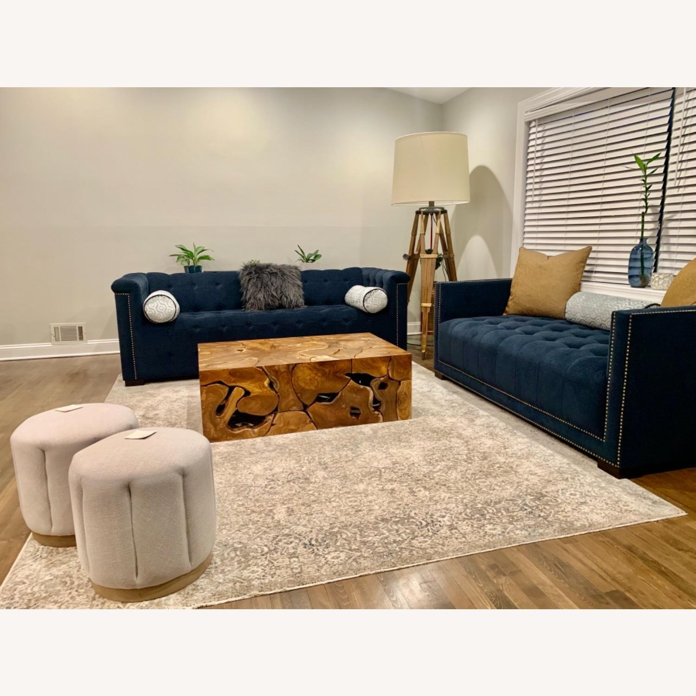 NOIR Furniture Vert Coffee Table from Burke Decor - image-2