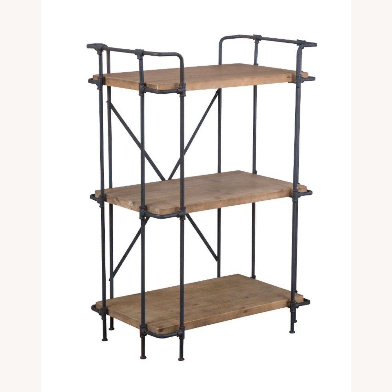 Target Yorktown Home Bookshelf - image-2
