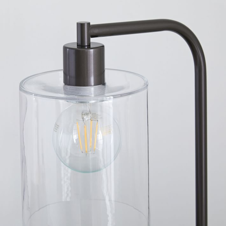 West Elm Table Lamp - image-3