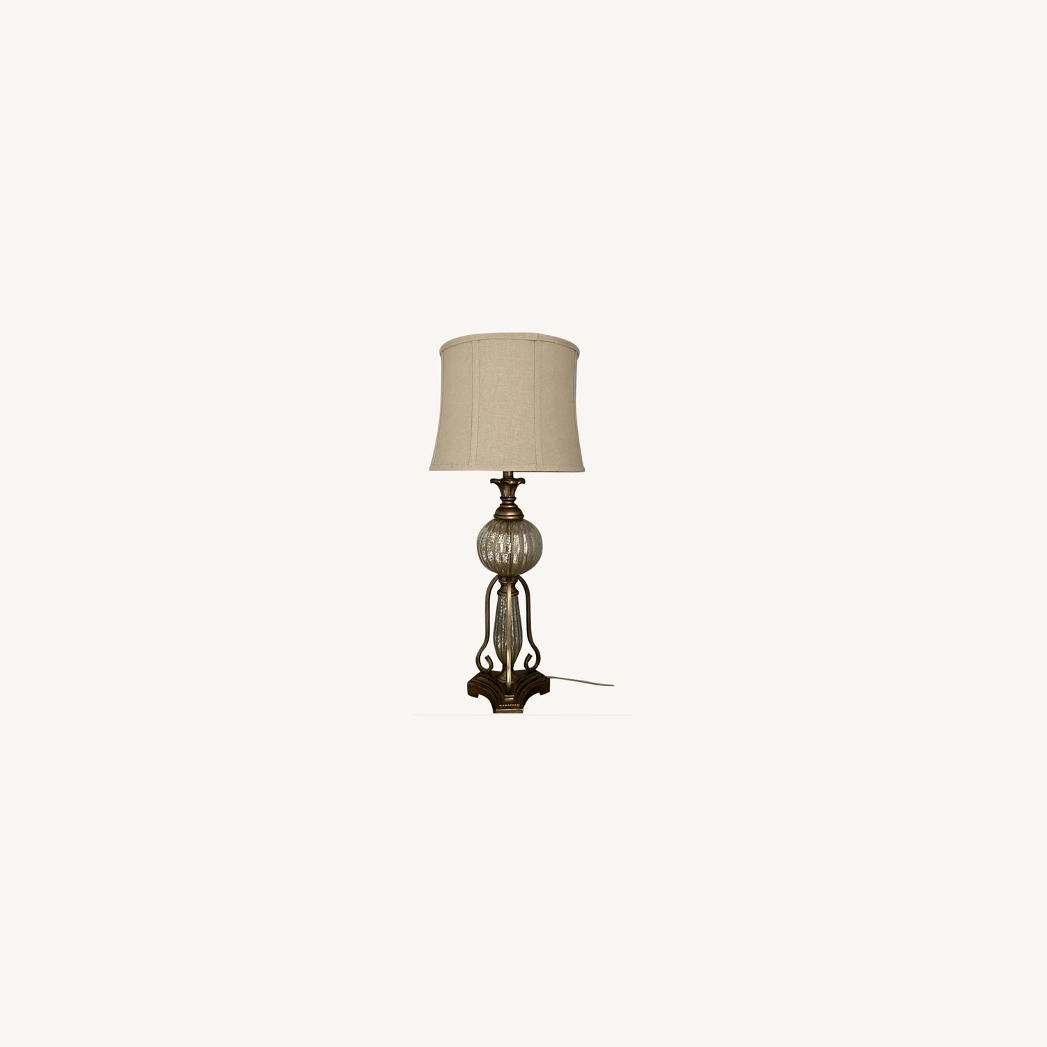 Decorative Table Lamps - image-0