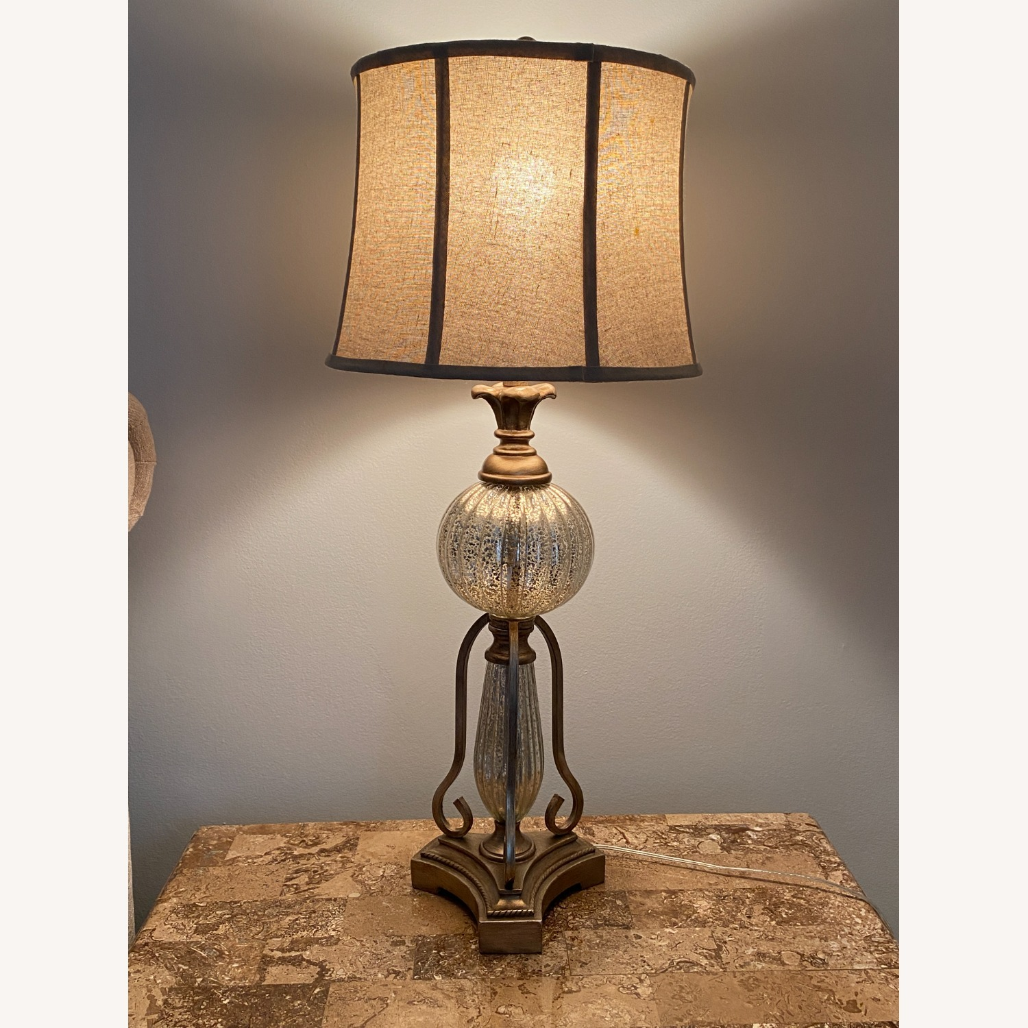 Decorative Table Lamps - image-2