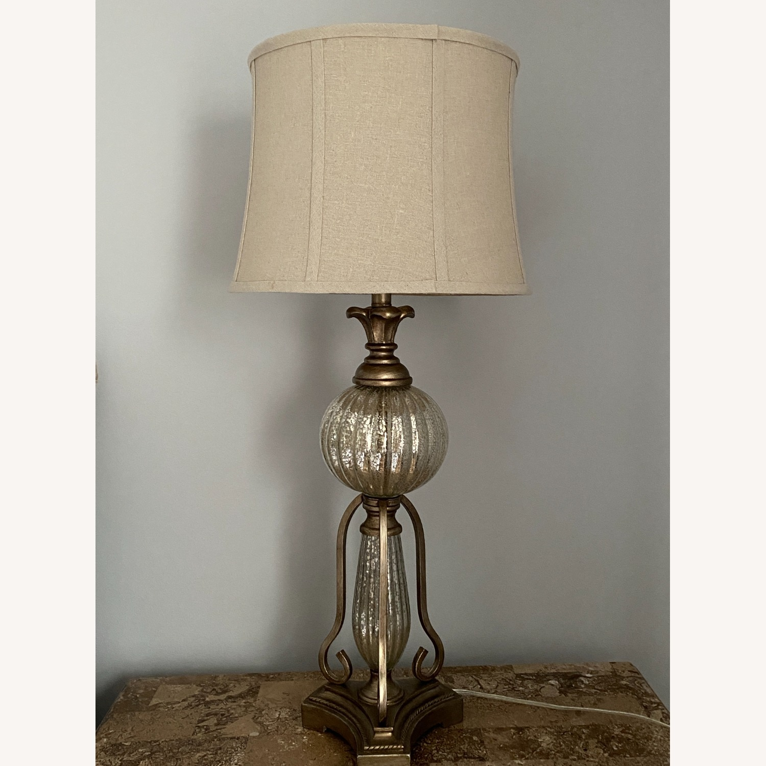 Decorative Table Lamps - image-1