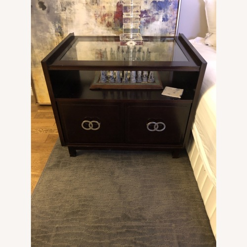 Used Vanguard End Table for sale on AptDeco