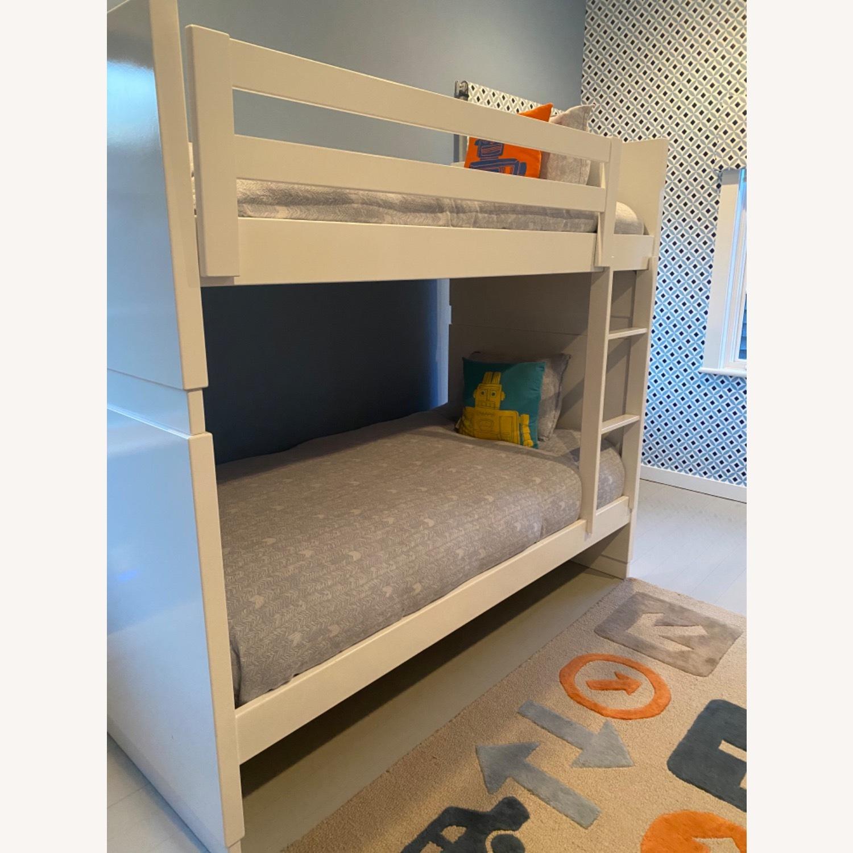 Room & Board Bunk Beds - image-3