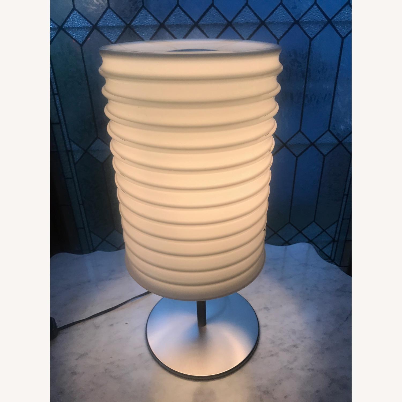 Leucos USA Modulo T22/CL Table Lamp - image-6