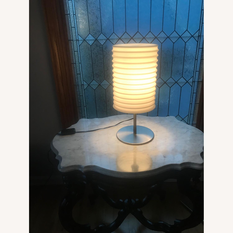 Leucos USA Modulo T22/CL Table Lamp - image-5