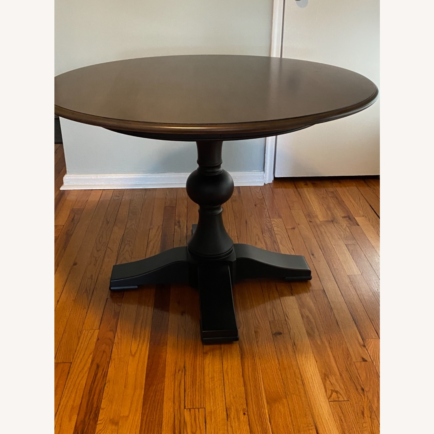Ethan Allen Dining Table - image-3