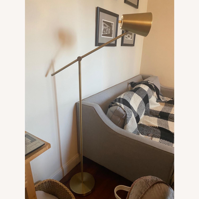 Target Floor Lamp - image-2