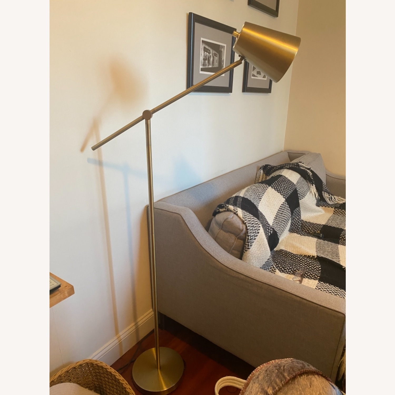 Target Floor Lamp - image-1