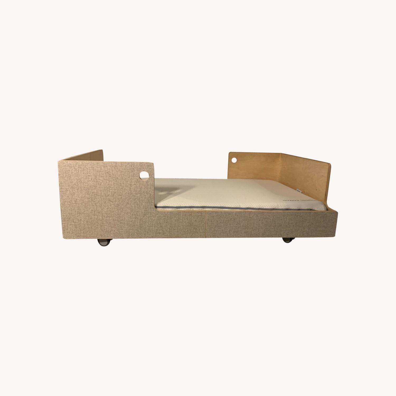 Stylish Junior Beds by Perludi - image-0