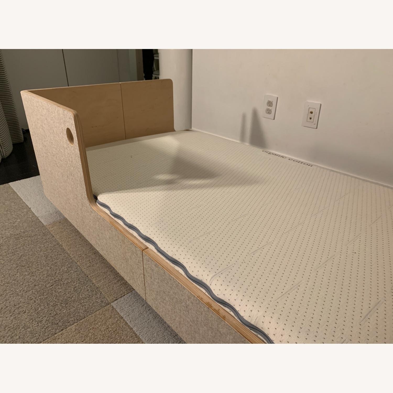 Stylish Junior Beds by Perludi - image-2