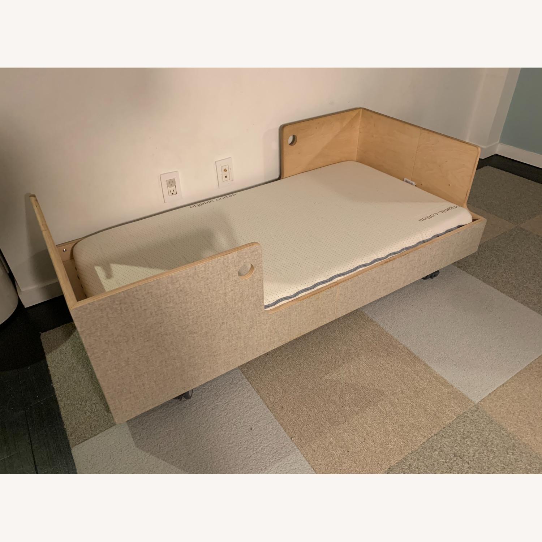 Stylish Junior Beds by Perludi - image-1