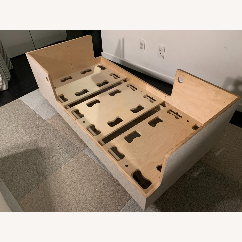 Stylish Junior Beds by Perludi - image-6
