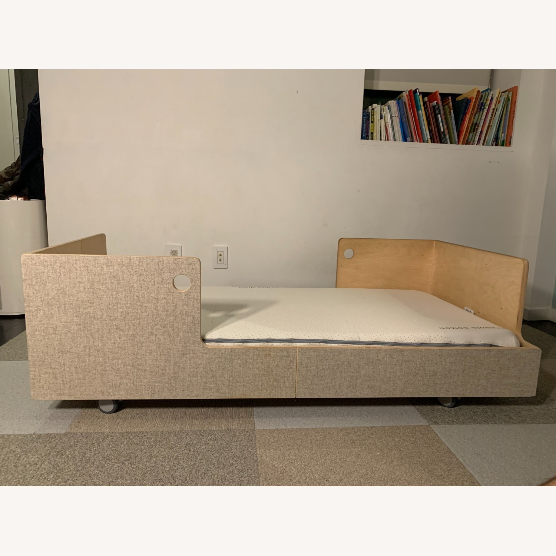 Stylish Junior Beds by Perludi - image-3