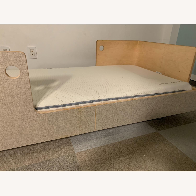 Stylish Junior Beds by Perludi - image-8