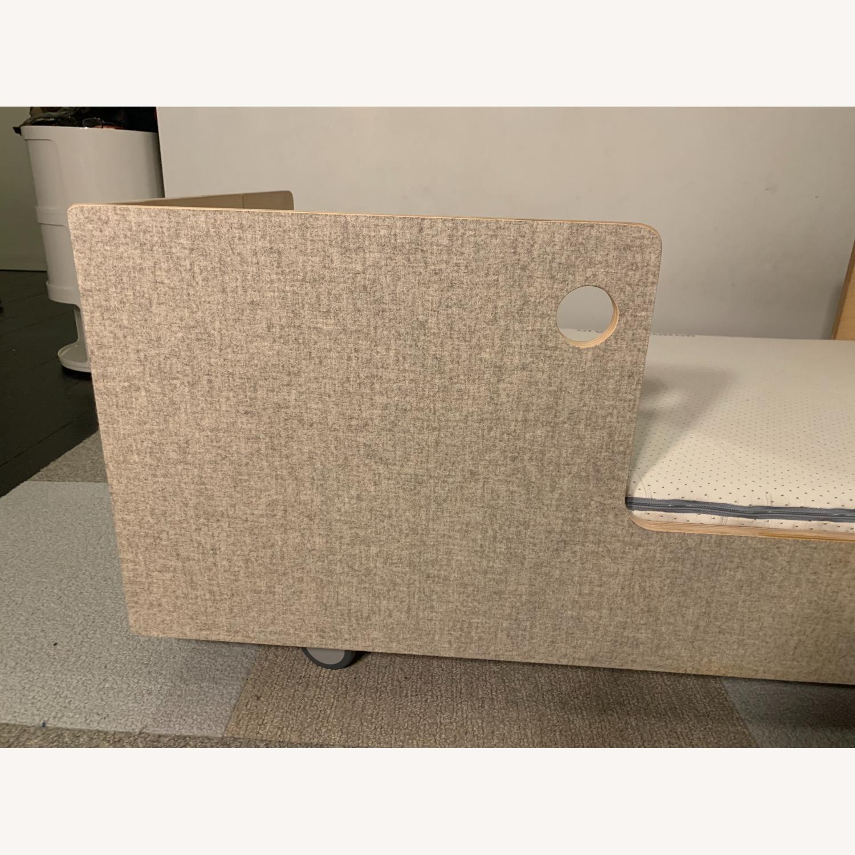 Stylish Junior Beds by Perludi - image-7
