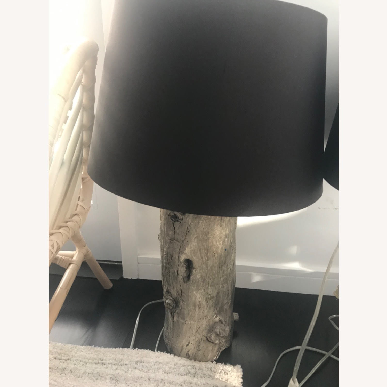 Organic Modern Lamps - image-3