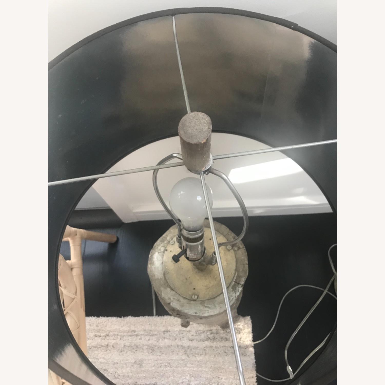 Organic Modern Lamps - image-2