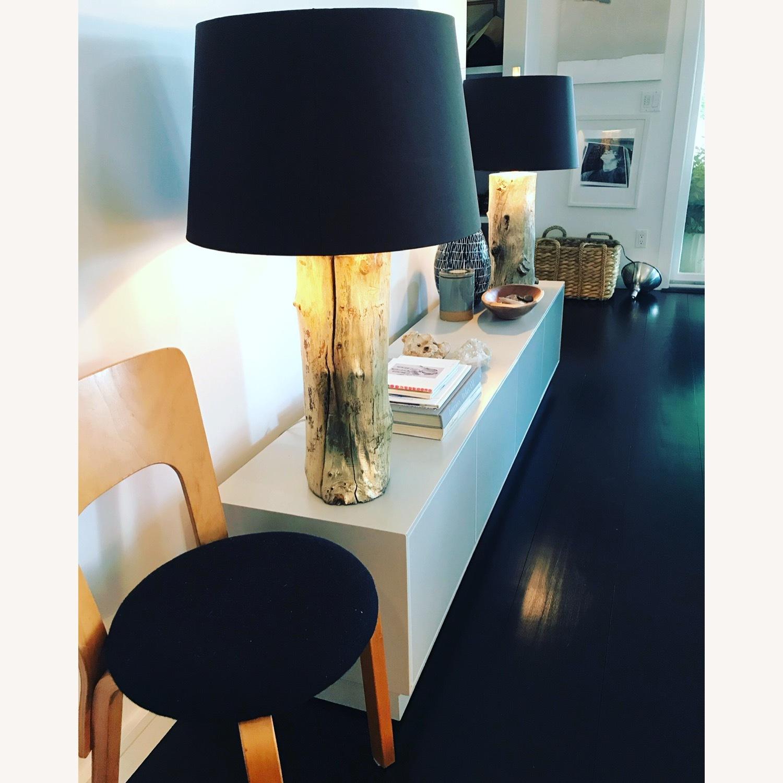 Organic Modern Lamps - image-5