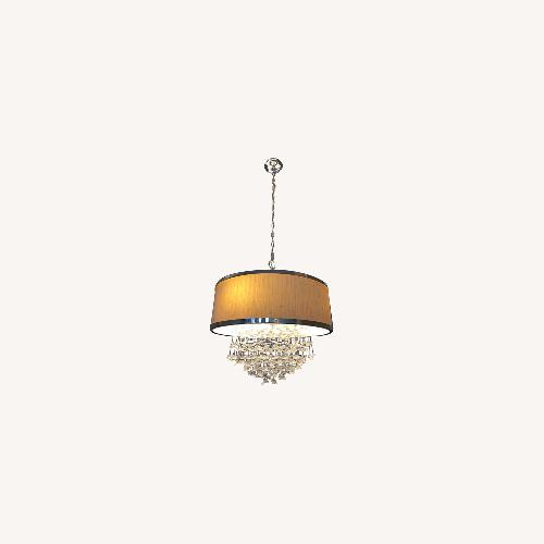 Used Horchow Ceiling Light for sale on AptDeco