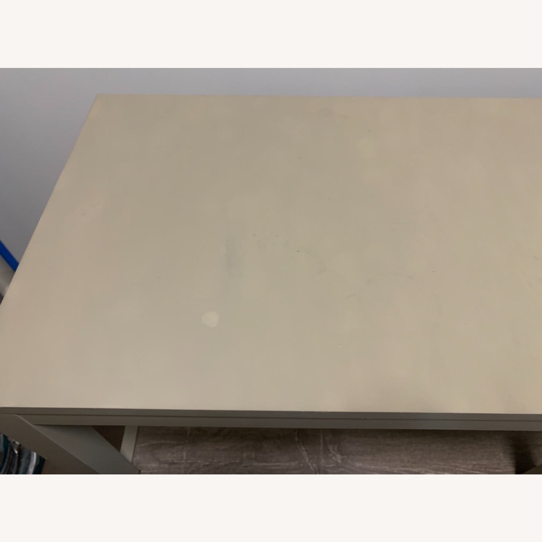 Target Storage/book shelf - image-7