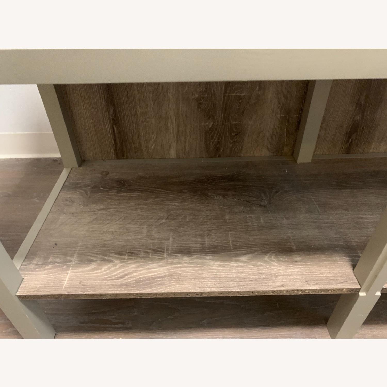 Target Storage/book shelf - image-6