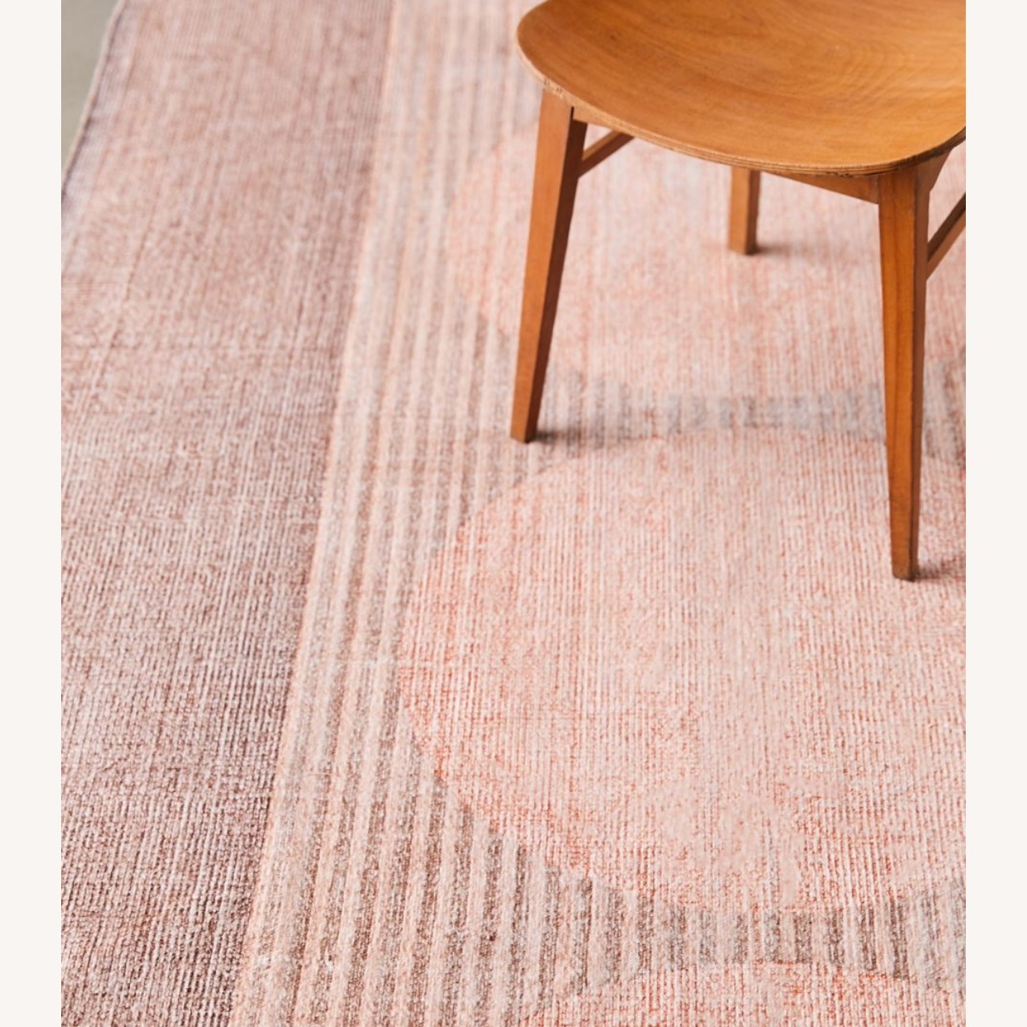 Urban Outfitters Rustic Rug - image-2